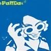 LemurLover's avatar