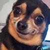 LemursandLlamas's avatar