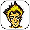 lemursketch's avatar