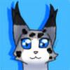Lemurtail-From-WA's avatar