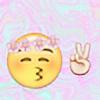 LeMustashe-Chan's avatar
