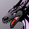 LeMuTaLisKFoU's avatar