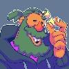 Lemuzaurio's avatar