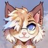 lemxndrxp's avatar