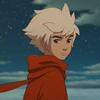 LeMystere3's avatar