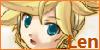 Len-Kagamine-Lovers's avatar