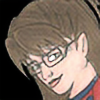 Len-Kagamine-Miku's avatar