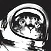 len-lime's avatar