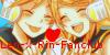 Len-x-Rin-Fanclub
