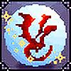 Lena-Artan's avatar