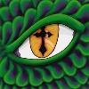 lena-bitty's avatar