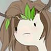 Lena-Chann's avatar
