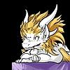 Lena-Lucia-dragon's avatar