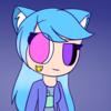 lena1236's avatar