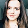 Lena1406's avatar