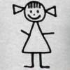 Lena4ever's avatar