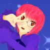lenaantler's avatar