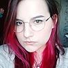 Lenaarhipova's avatar