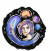 LenaArt26's avatar
