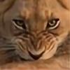 LenaChristian's avatar