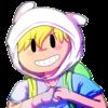LenaCrafter's avatar