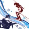 Lenadriel's avatar