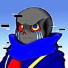 LenaInris's avatar