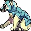 lenakgerald's avatar