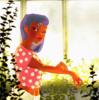 LenaKN's avatar