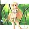 lenaladybug's avatar