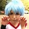 LenaleeDokuro's avatar