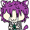 lenaleeku's avatar