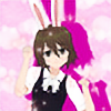 lenaleenerezza's avatar