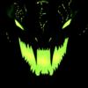 LenaMAD's avatar