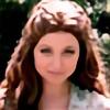 LenaMay-Cosplay's avatar