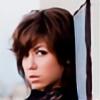 LenaMii's avatar