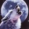 lenap30's avatar