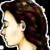 LenaRascunha's avatar