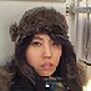 lenard24's avatar