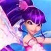 LenardSalceda's avatar