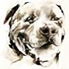 LenaRos's avatar