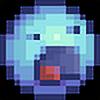 lenarrr's avatar