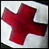 LenaSkitch's avatar