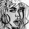 Lenastebal's avatar