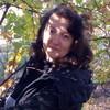 LenaSunny's avatar