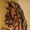 lenauser's avatar