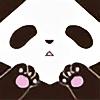 LenaVic's avatar