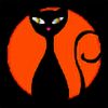 Lenavolk's avatar