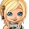 LenaVolturi's avatar