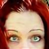 Lenavonweitweg's avatar